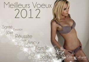 Excellente Année 2012 ! DEBORAH-LINGERIE-VOEUX-20123-300x211
