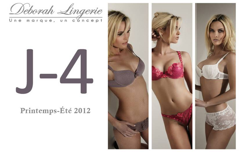 La nouvelle collection arrive ! image0011